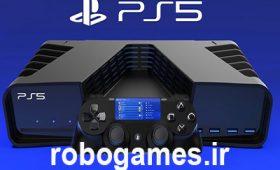 demo-PS5