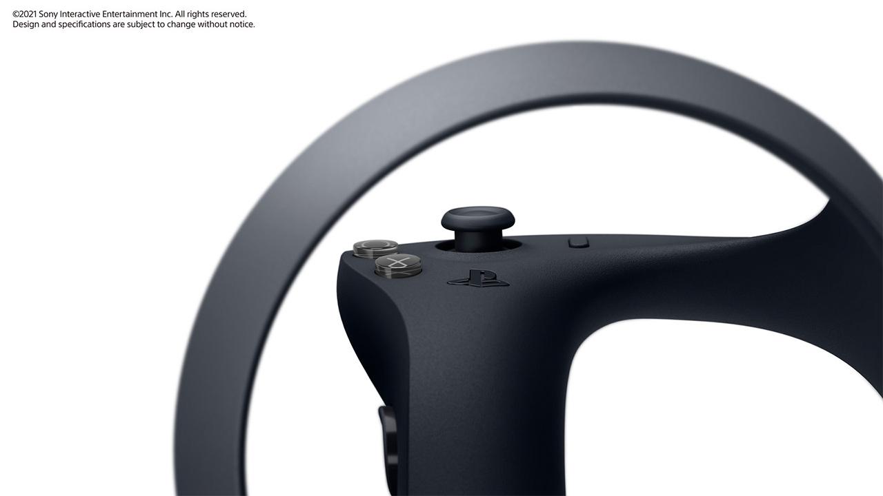 robogames-newcontroller-2