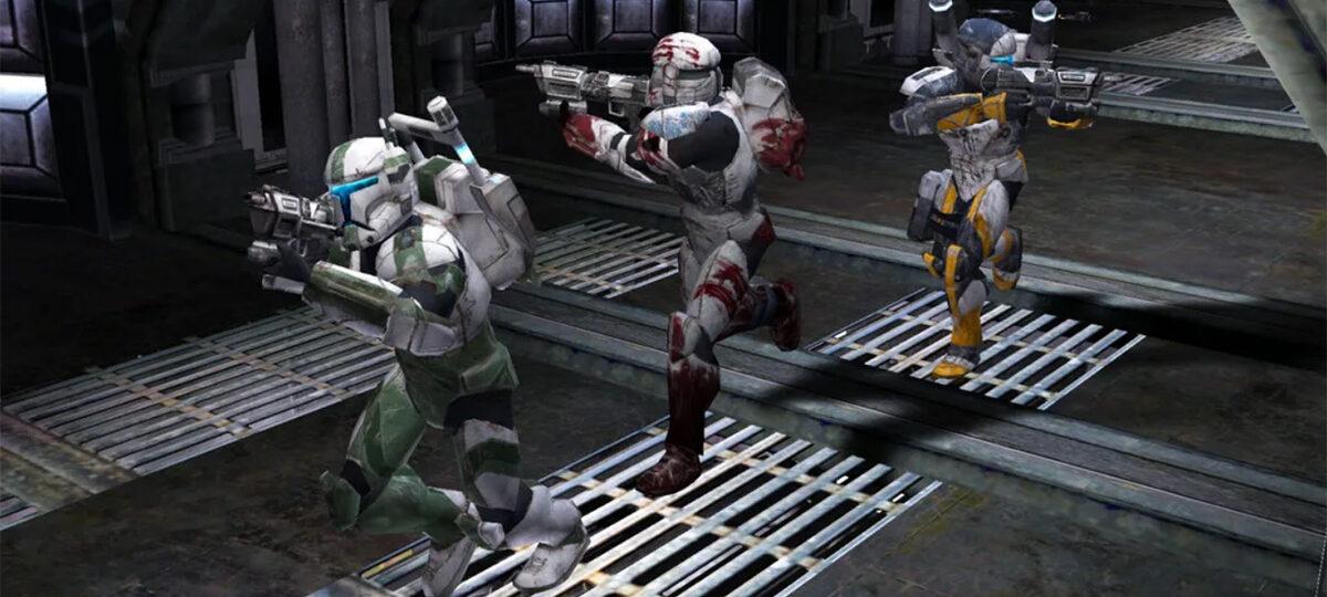 robogamesstarwars