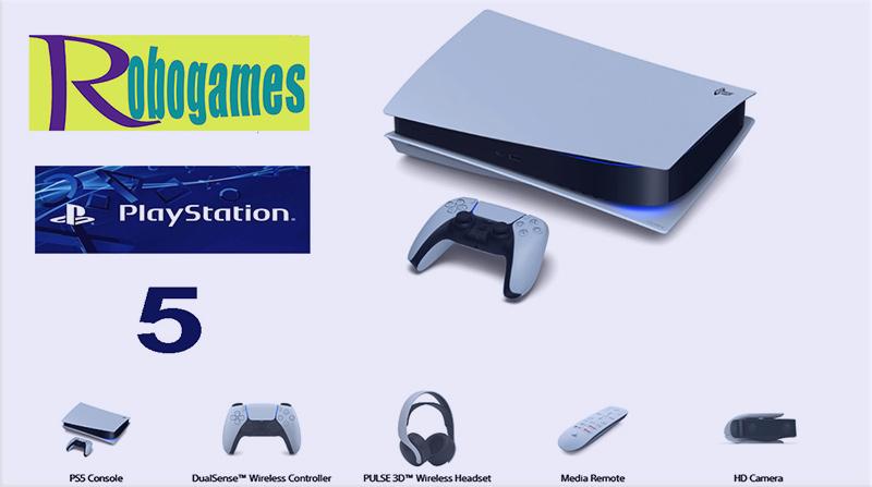 robogames.ir-con5-1-1